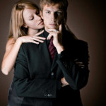 TLR – The 20 Sexy Erotic Personality Types!  Which One's Are You?