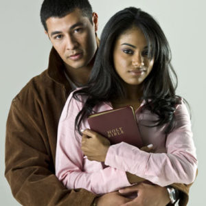 Couple-with-Bible350x350