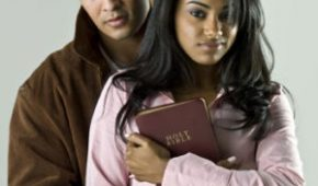 The Truth About Sexuality In Christianity