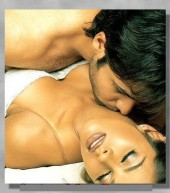 TLR – Secrets of Attraction and Seduction, Part 2