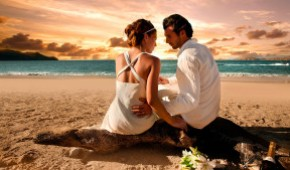 True Life Relationships – What Is Love Really?  The Science Explained!