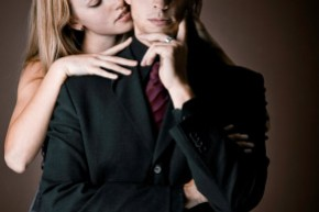 True Life Relationships - Seductive Personality Archetypes