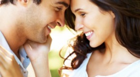 True Life Relationships – How To Use The Law Of Attraction In Dating To Get The Love Life Of Your Dreams!