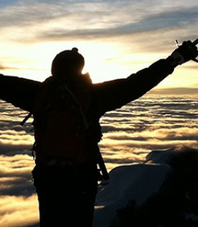 14 Ways to Self Actualize and Be The Best You!