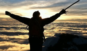 The 3 Levels of Personal Development